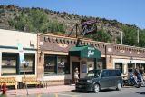 Morrison, Colorado