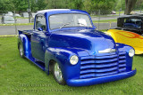 Chevrolet Pick-up 1948