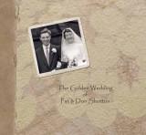 Pat & Don's Golden Wedding