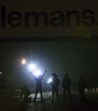 LeMans 2008