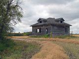 old prairie homestead (1,139 views)