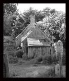 old barn bandw.jpg