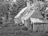 old barn 2 .jpg