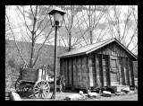 wild west barn .jpg