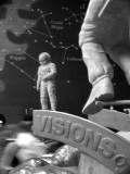 space man 2.jpg