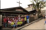 Vincentian Missionaries