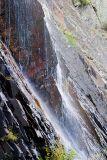 Valverde de los Arroyos - Salto de Despeñaelagua