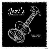 Jozi's