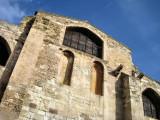 Abbaye St. Victor