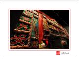 Cantonese Opera Theatre