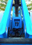 Altar of Hydraulics