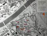 Jewish ghetto in Cracov