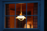 Window X