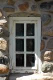 Window XIV