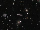 NGC 6045 (Arp71)