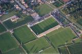 Rijkevorsel, Zwarte Leeuw sportveld