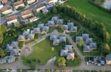 Merksplas bejaardenwoningen