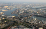 ANTWERPEN (HAVEN)