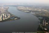 2008-09-18_255.jpg