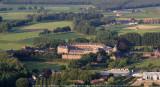 Hoogstraten - Penitentiair schoolcentrum