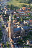 Hoogstraten - St. Katharinakerk
