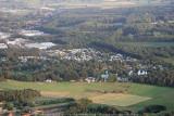Merksplas, camping Veldenberg
