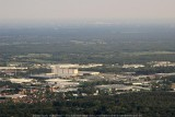 Turnhout Industrieterrein