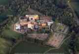 Turnhout, St Jozef ziekenhuis
