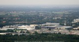 Turnhout, industriezone