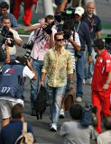 Monza06: The Italian GP in pictures