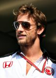 Someone please let him win another GP so he can shave that fluff!