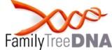 Ballard DNA Project - 126730