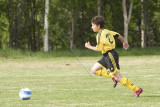 2008_comp_soccer