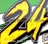 24m-SS-JS-0221-07-26-08.jpg