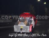 ft-SMP-MG-3135-08-02-08.jpg
