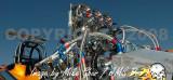 pn-SMP-MG-1443-08-02-08.jpg