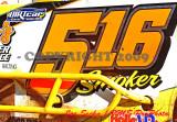 516-LS-JS-0070-10-25-09.jpg