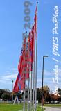DTC-JS-0235-11-04-09.jpg