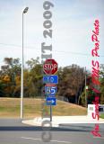 DTC-JS-0236-11-04-09.jpg