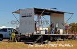 DTC-JS-2156-11-06-09.jpg