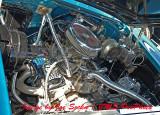 HCS-JS-0045-06-15-08.jpg