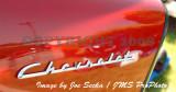 HCS-JS-0071-06-15-08.jpg
