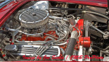 HCS-JS-0105-06-15-08.jpg