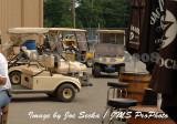 SS-JS-0045-06-21-08.jpg