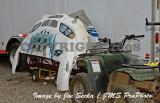 SS-JS-0091-06-21-08.jpg