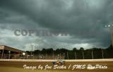 Sharon Speedway MACS LM Rainout 06/21/08