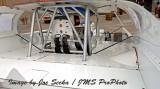 SS-JS-0020-06-21-08.jpg