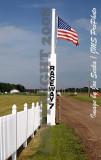RW7-JS-0010-06-27-08.jpg
