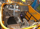 RW7-JS-0195-06-27-08.jpg