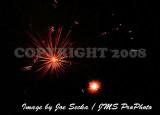 SS-JS-0139-07-05-08.jpg